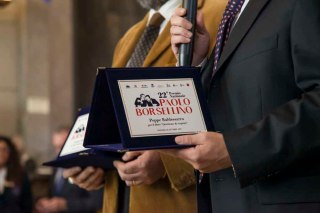 Premio Paolo Borsellino_94