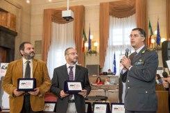 Premio Paolo Borsellino_95
