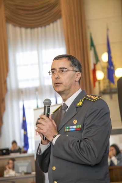 Premio Paolo Borsellino_96