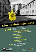 PNPB_2018_Memoria