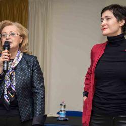 Premio borsellino Ipsseoa11