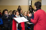 Premio borsellino Ipsseoa21