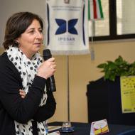 Premio borsellino Ipsseoa22