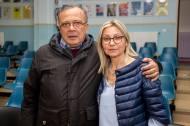 Premio_borsellino_moretti2