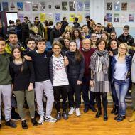 Premio_borsellino_moretti4