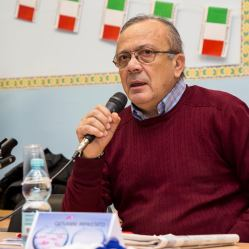 Premio_borsellino_moretti6