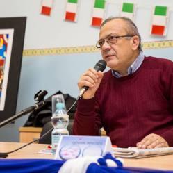 Premio_borsellino_moretti7