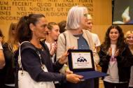 premio borsellino58
