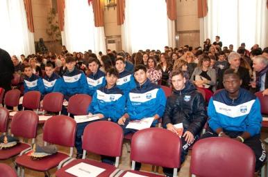 Borsellino_2018_dsc4773