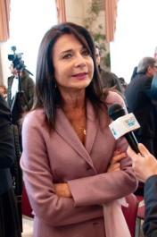 Borsellino_2018_dsc4796