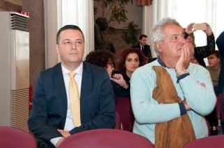 Borsellino_2018_dsc4819