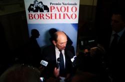 Borsellino_2018_dsc4895