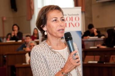 Borsellino_2018_dsc4906