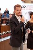 Borsellino_2018_dsc4913