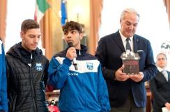 Borsellino_2018_dsc4921