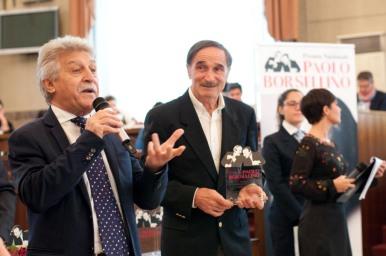 Borsellino_2018_dsc4932