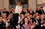 Borsellino_2018_dsc4942