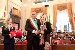 Borsellino_2018_dsc4954
