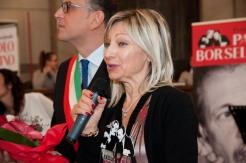 Borsellino_2018_dsc4956