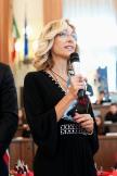 Michela Ridolfi