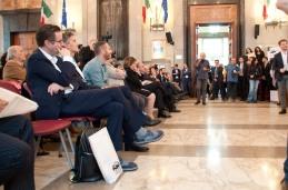 Borsellino_2018_dsc5184