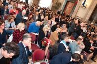 Borsellino_2018_dsc5192