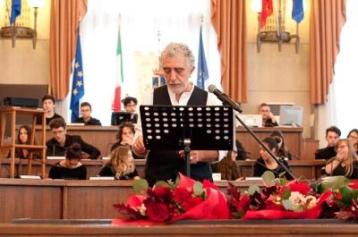 Borsellino_2018_dsc5223