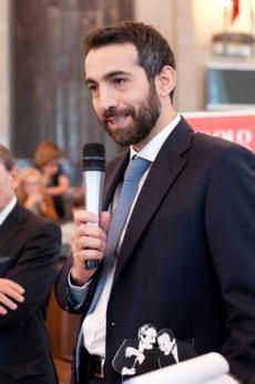 Borsellino_2018_dsc5284