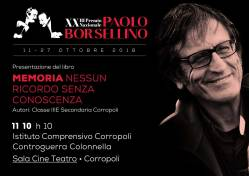 Corropoli-premio-paolo-borsellino