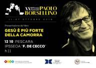 IPSSEOA_Don_Aniello