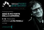 premio_paolo_borsellnio