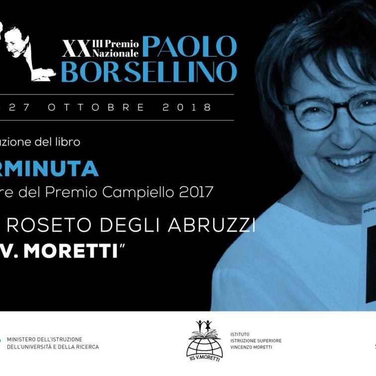 V.Moretti_Arminuta