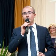 Borsellino_2019_ph_Palmieri_dsc4744