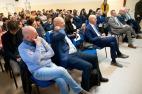 Borsellino_2019_ph_Palmieri_dsc4766