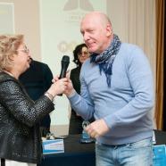 Borsellino_2019_ph_Palmieri_dsc4770