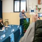 Borsellino_2019_ph_Palmieri_dsc4784
