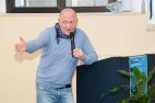 Borsellino_2019_ph_Palmieri_dsc4882
