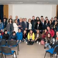 Borsellino_2019_ph_Palmieri_dsc4887