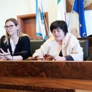 Borsellino_2019_ph_Palmieri_dsc4900