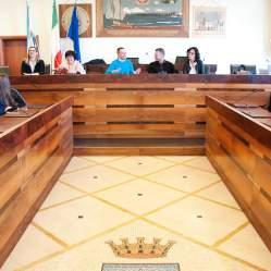 Borsellino_2019_ph_Palmieri_dsc4902