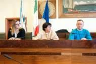 Borsellino_2019_ph_Palmieri_dsc4910
