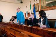 Borsellino_2019_ph_Palmieri_dsc4915