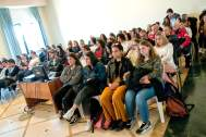 Borsellino_2019_ph_Palmieri_dsc4925