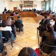 Borsellino_2019_ph_Palmieri_dsc4931