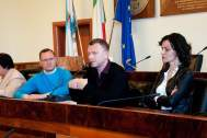 Borsellino_2019_ph_Palmieri_dsc4934