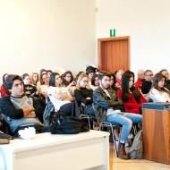 Borsellino_2019_ph_Palmieri_dsc4936
