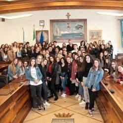 Borsellino_2019_ph_Palmieri_dsc4969