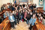 Borsellino_2019_ph_Palmieri_dsc4970