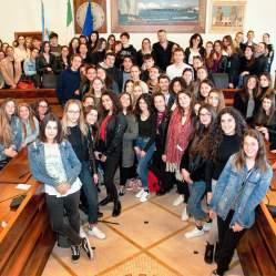 Borsellino_2019_ph_Palmieri_dsc4971