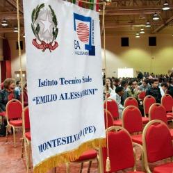 Borsellino_2019_ph_Palmieri_DSC5909